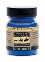 Supreme Products Supreme Products Blue Rinse 30g or 60g